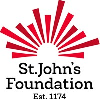 St John's Foundation