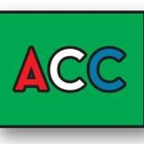 Abram Community Centre