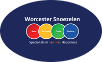 Worcester Snoezelen Project