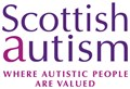 Scottish Autism