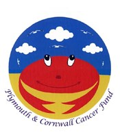 Plymouth and Cornwall Cancer Fund