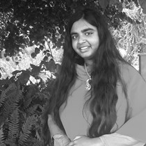 Shilpa Muruganantham