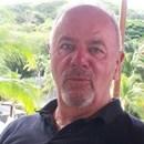 Gerald O'Mahoney