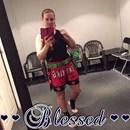 Rebecca Brooker