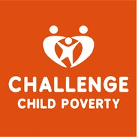 Challenge Child Poverty