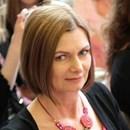 Leanne Walker