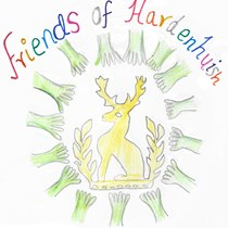 Friends of Hardenhuish School