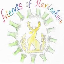 Friends of  Hardenhuish School