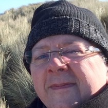 Peter Whiers , Project Officer, Holmes Chapel Partnership