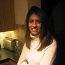 Bhavni Cook