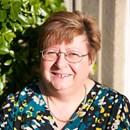 Sue Bage