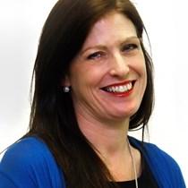 Heather Stuart