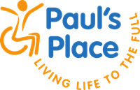 Paul's Place (SOUTH WEST)