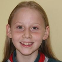 Leah Hilburn