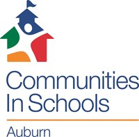 Communities In Schools Of Auburn