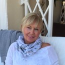 Pauline Carlon