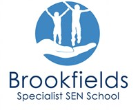 Brookfields School Association