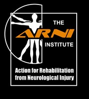 ARNI (ACTION FOR REHABILITATION AFTER NEUROLOGICAL INJURY)