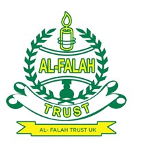 Al falah trust UK Charity