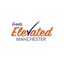 Events Elevated Manchester