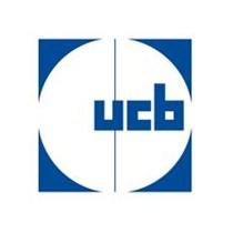 UCB Immunology