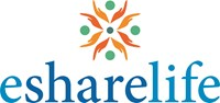 Esharelife Foundation