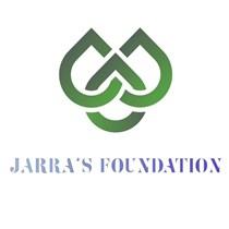 Amadou Jarra