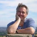 Martin Barclay