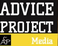 Advice Project Media