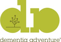 Dementia Adventure