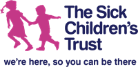 The Sick Children's Trust