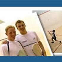 Abingdon Squash Club