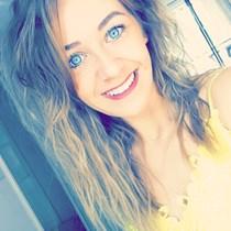 Rachel Brittain