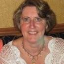 Susan Whittingham