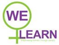 We Learn - Women Expanding Literacy Edu Action Resources Netw