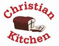 Christian Kitchen