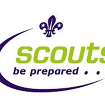 1st Virginia Water Scouts Group