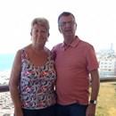 Susan & Derek Owen