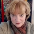 Jennifer Daly