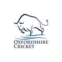 Oxfordshire Cricket