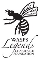 Wasps Legends Charitable Foundation