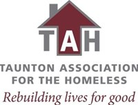 Taunton Association for the Homeless (TAH)