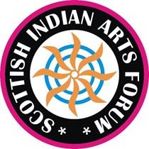 Scottish Indian Arts Forum (SIAF)