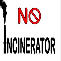 Docks Incinerator Action Group