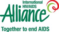 International HIV/AIDS Alliance