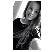Amber Delglyn