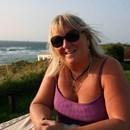 Janet Heggarty