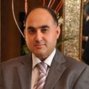 Nabeel Maqsood