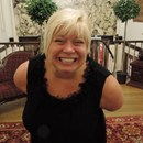 Lynne Feeney