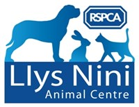 LLYS NINI ANIMAL CENTRE